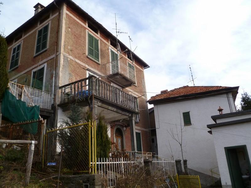 House/Villa for sale in Narro-Indovero