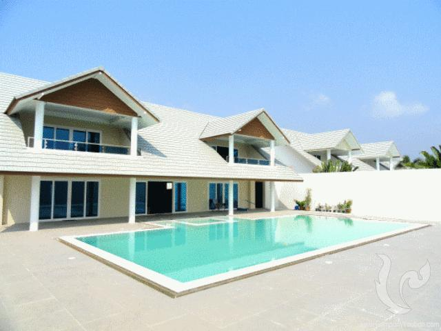 House/Villa for sale in Pattaya