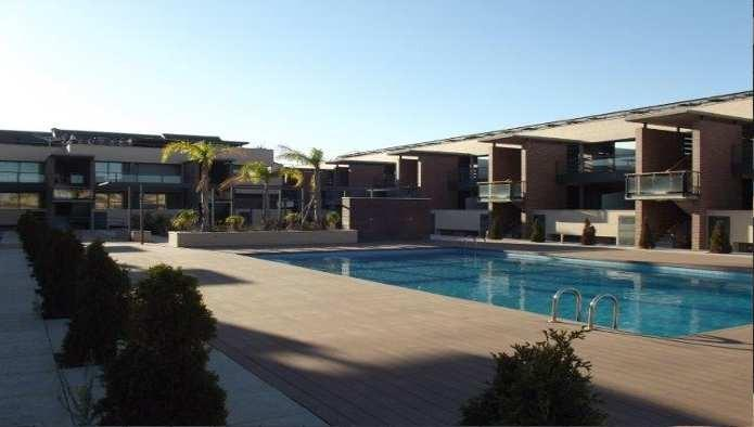 Apartment/Flat for sale in San Javier