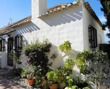 House/Villa for sale in Mijas Costa