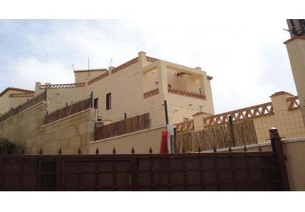 House/Villa for sale in Mijas Costa