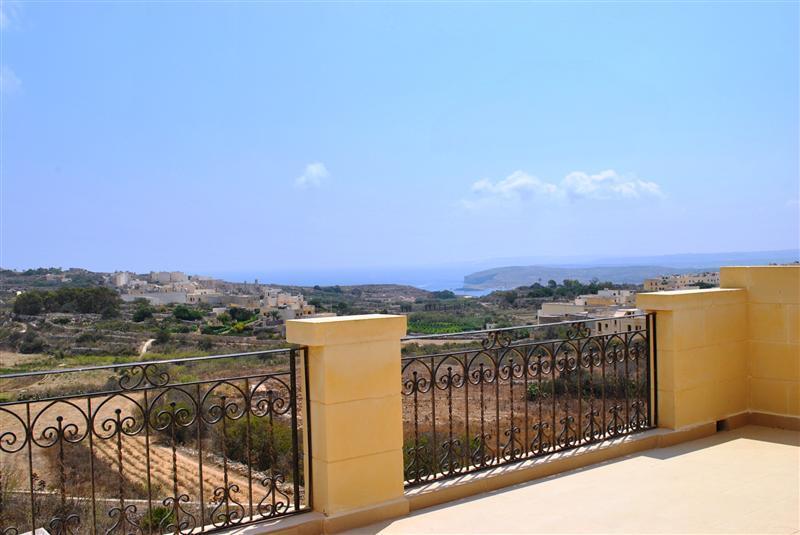 House/Villa for sale in Ras il-Qala