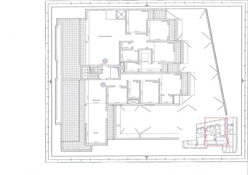 House/Villa for sale in Qawra