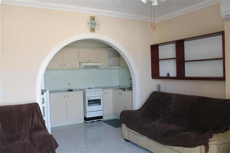 Apartment/Flat for sale in Mellieha