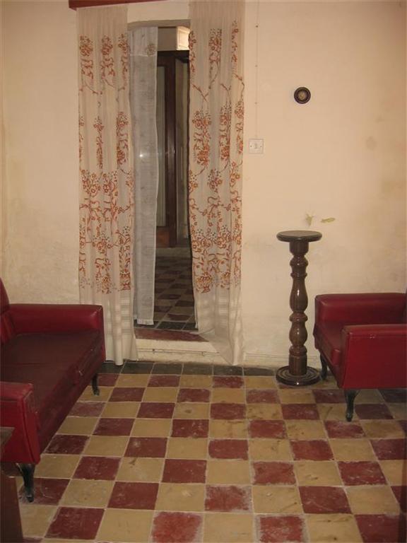 House/Villa for sale in Gudja