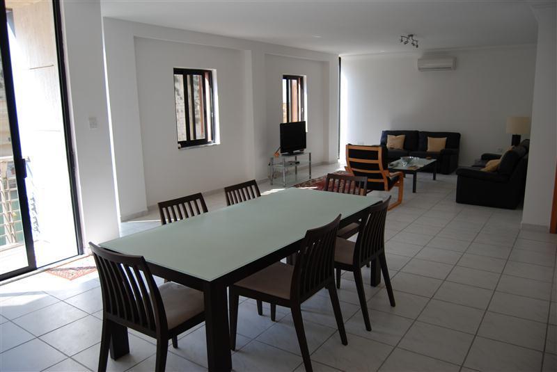 Apartment/Flat for sale in Vittoriosa