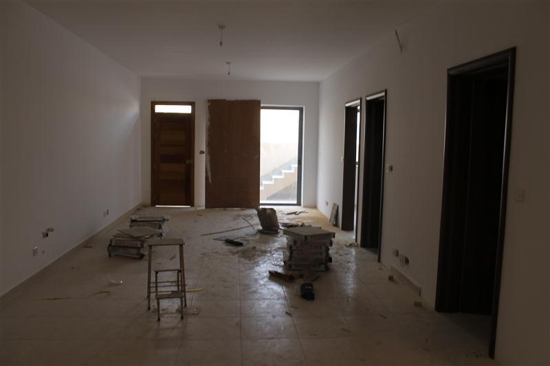 Apartment/Flat for sale in Zabbar