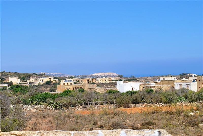 Commercial for sale in Nadur
