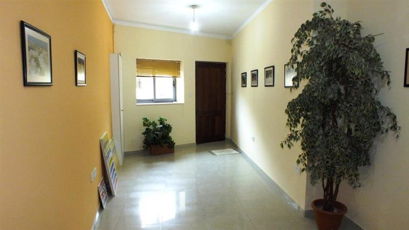Apartment/Flat for sale in Is-Swieqi