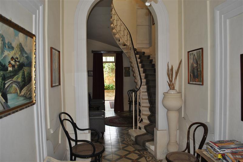 House/Villa for sale in Zejtun