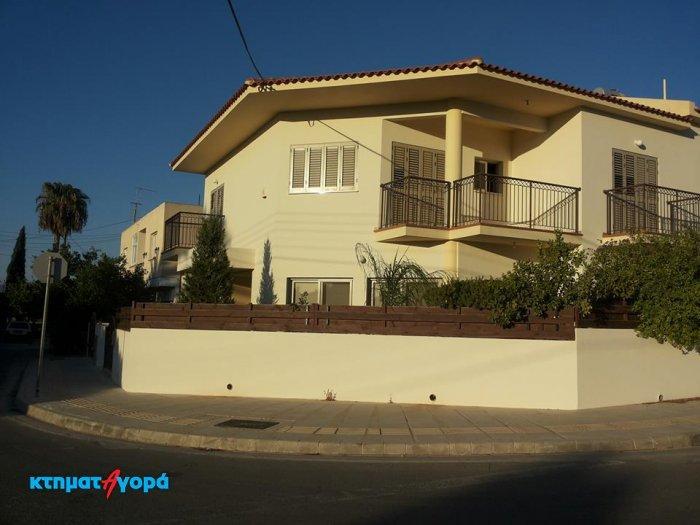House/Villa for sale in Nicosia