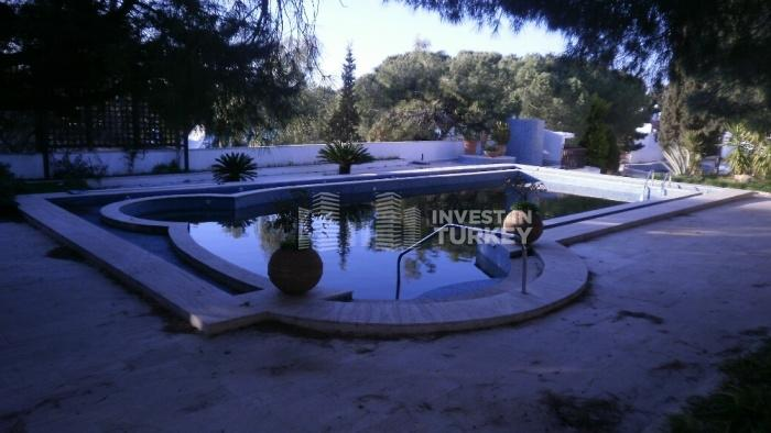 House/Villa for sale in Cesme