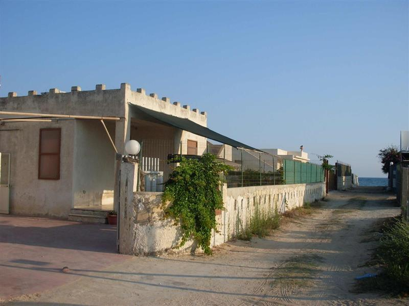 House/Villa for sale in Pachino