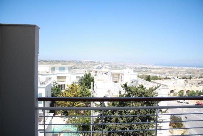 Apartment/Flat for sale in San Pawl tat-Targa