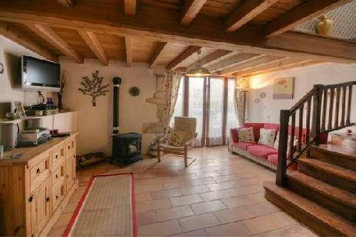 Other for sale in Verteillac