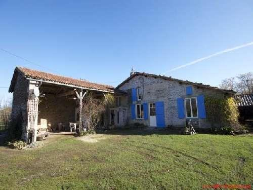 Other for sale in Pliboux