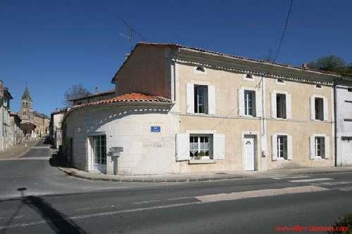 Other for sale in Riberac