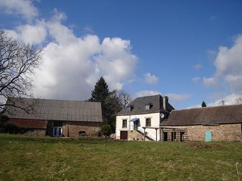 House/Villa for sale in Menoire