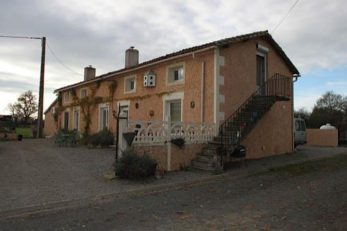 Rural for sale in Vasles