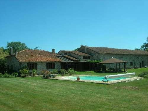 Rural for sale in Bellac
