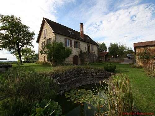 Rural for sale in Sioniac