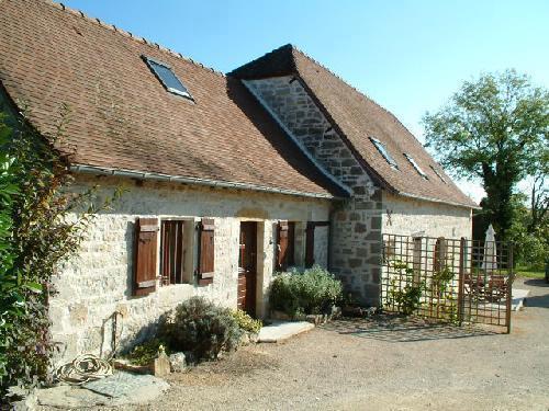 House/Villa for sale in Cavagnac