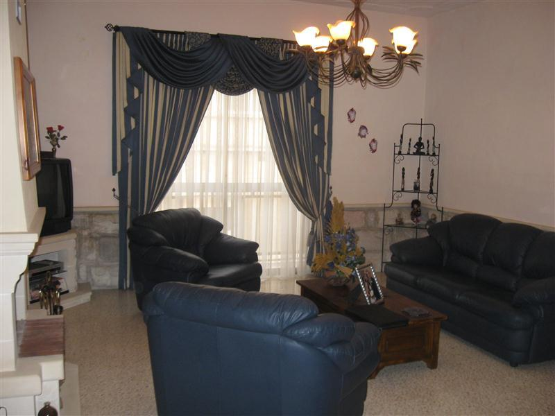 Apartment/Flat for sale in Marsa