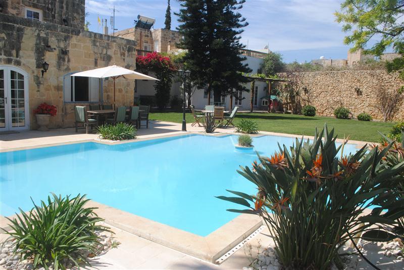 House/Villa for sale in Mosta