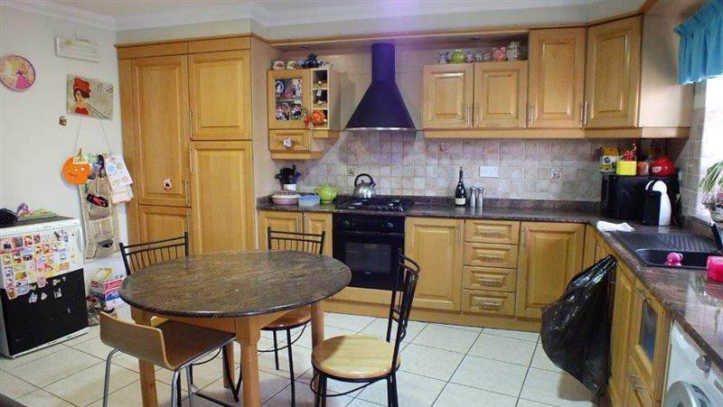 Apartment/Flat for sale in St. Pauls Bay