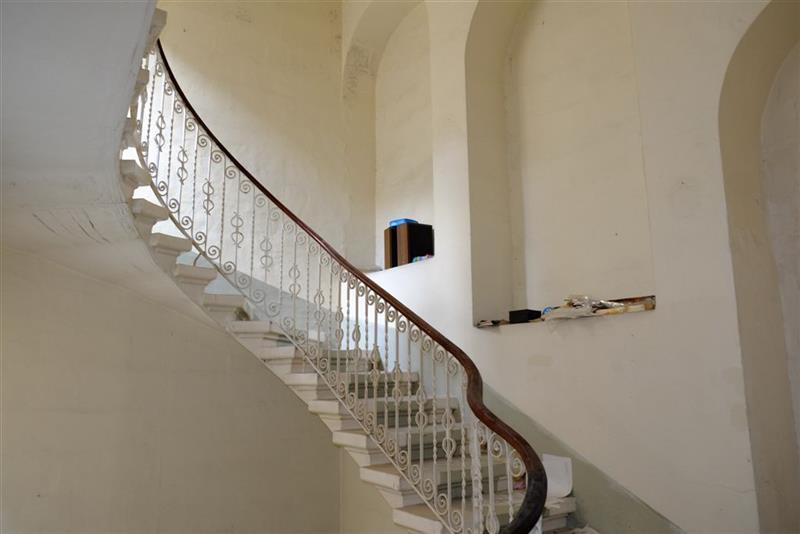 House/Villa for sale in Valletta