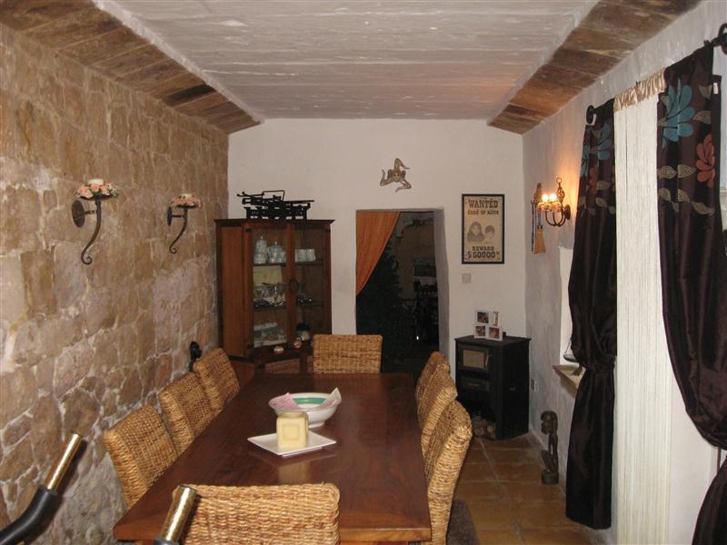 House/Villa for sale in Zurrieq
