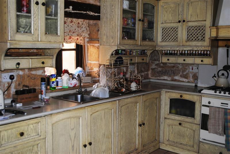 House/Villa for sale in Gharghur
