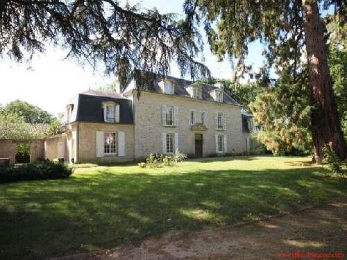 House/Villa for sale in Poitiers