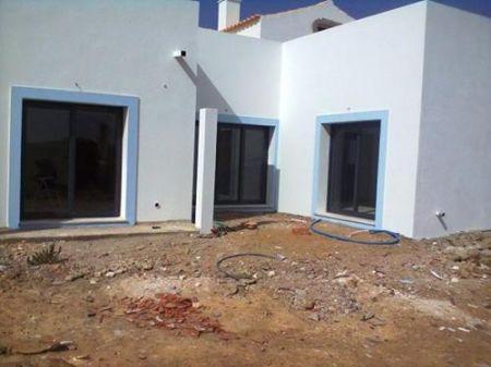 House/Villa for sale in Tavira