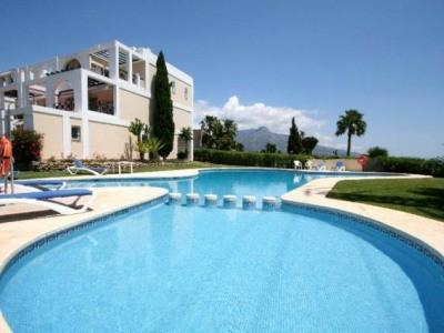 Apartment/Flat for sale in La Quinta Golf