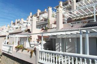 House/Villa for sale in Mar Menor