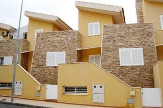 House/Villa for sale in Cabo de Palos