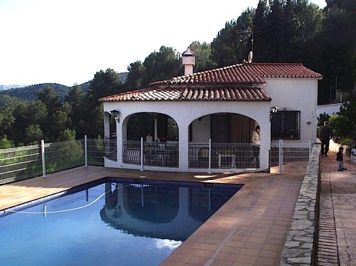 House/Villa for sale in Oliva