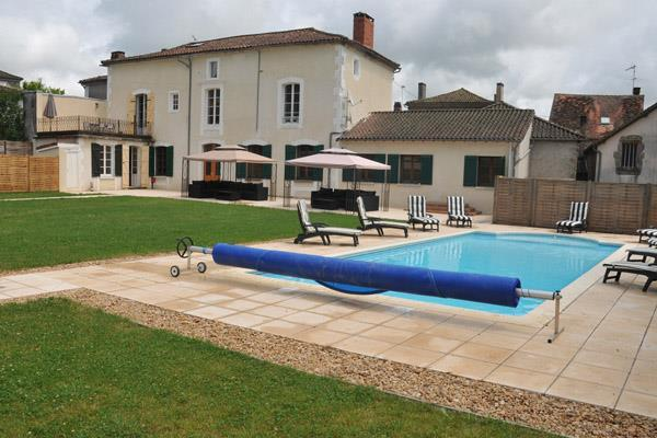 Other for sale in Saint-Saud-Lacoussiere
