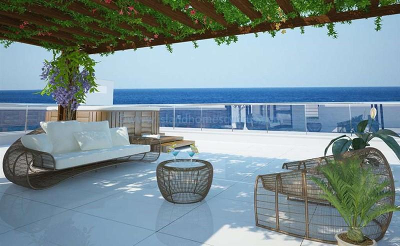 House/Villa for sale in Protaras