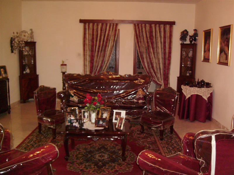 House/Villa for sale in St Julians