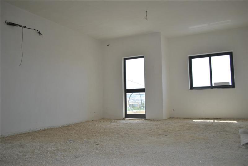 Apartment/Flat for sale in Hamrun