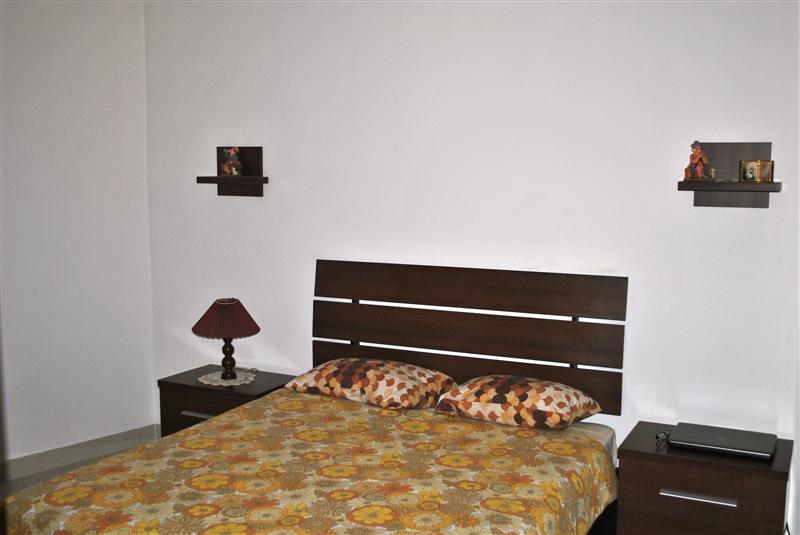 Apartment/Flat for sale in Il-Gzira