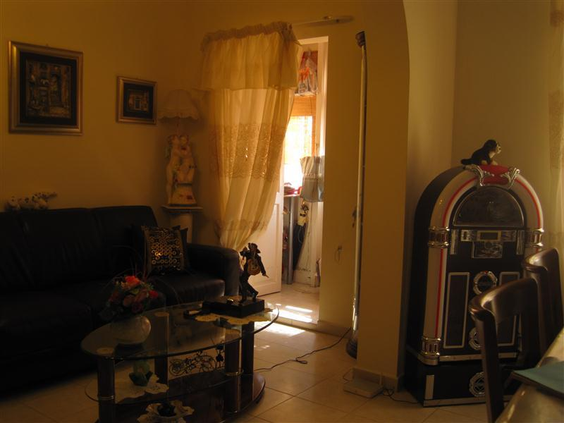 Apartment/Flat for sale in Valletta