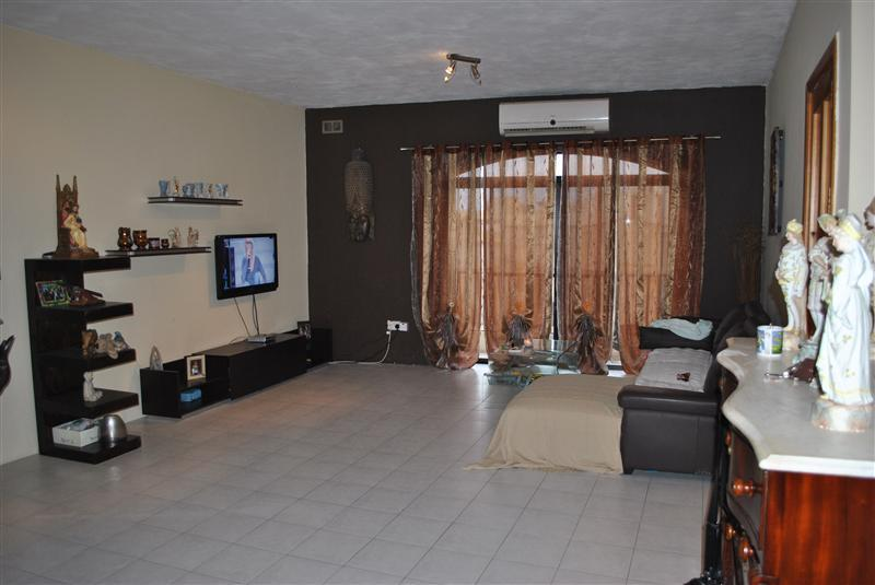 Apartment/Flat for sale in Attard