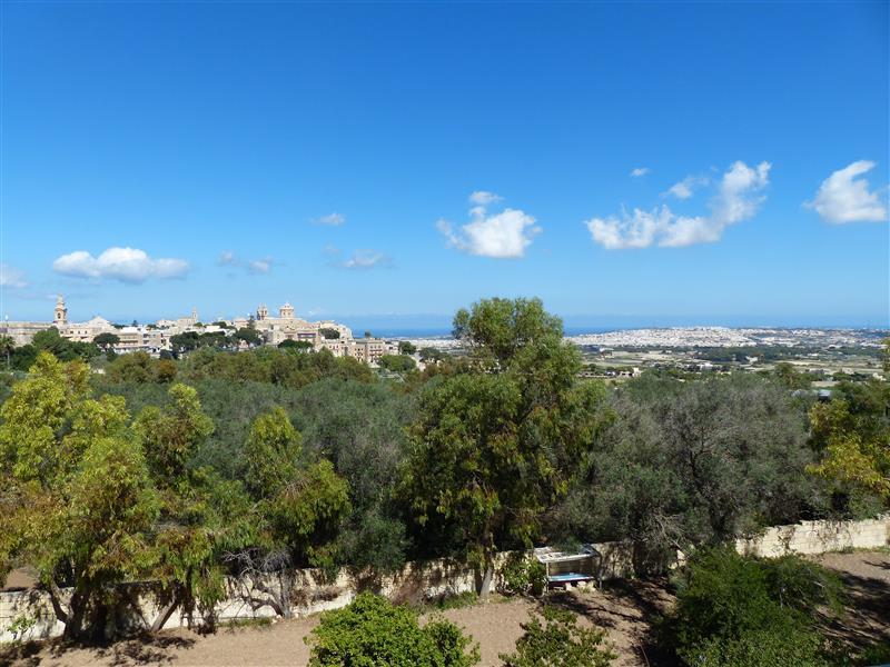 Apartment/Flat for sale in Ir-Rabat