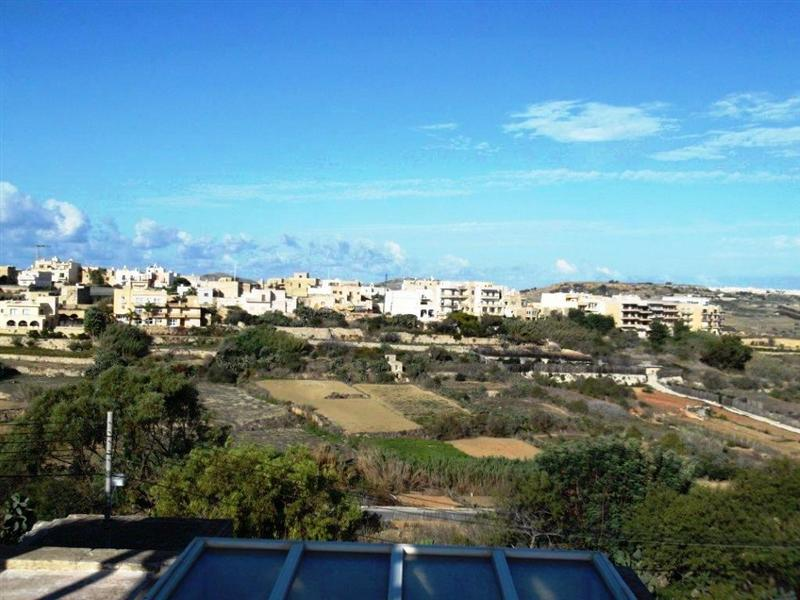 House/Villa for sale in Xaghra