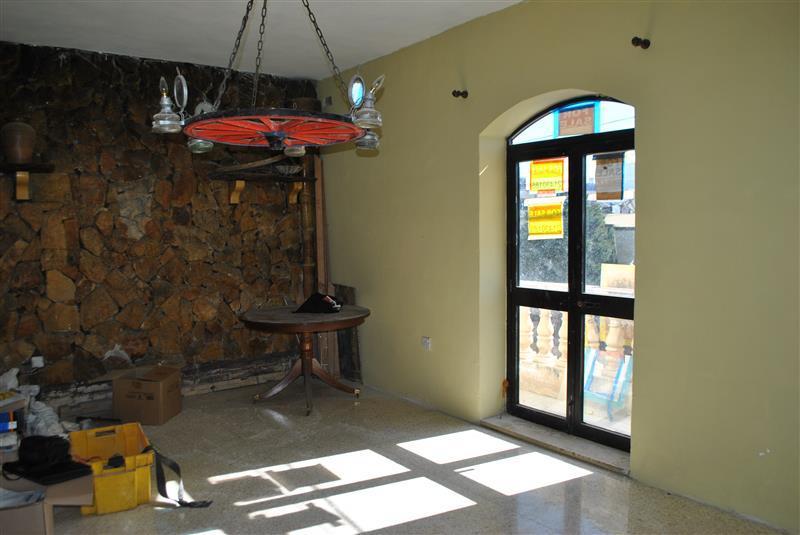 Apartment/Flat for sale in Lija