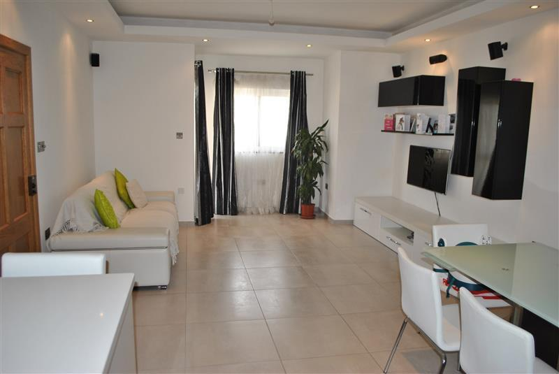 Apartment/Flat for sale in Mosta