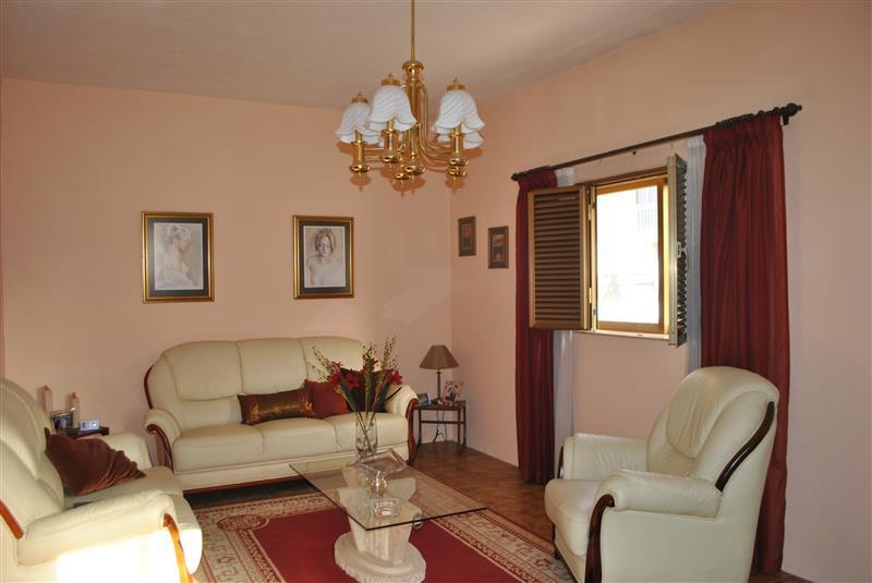 House/Villa for sale in Birkirkara